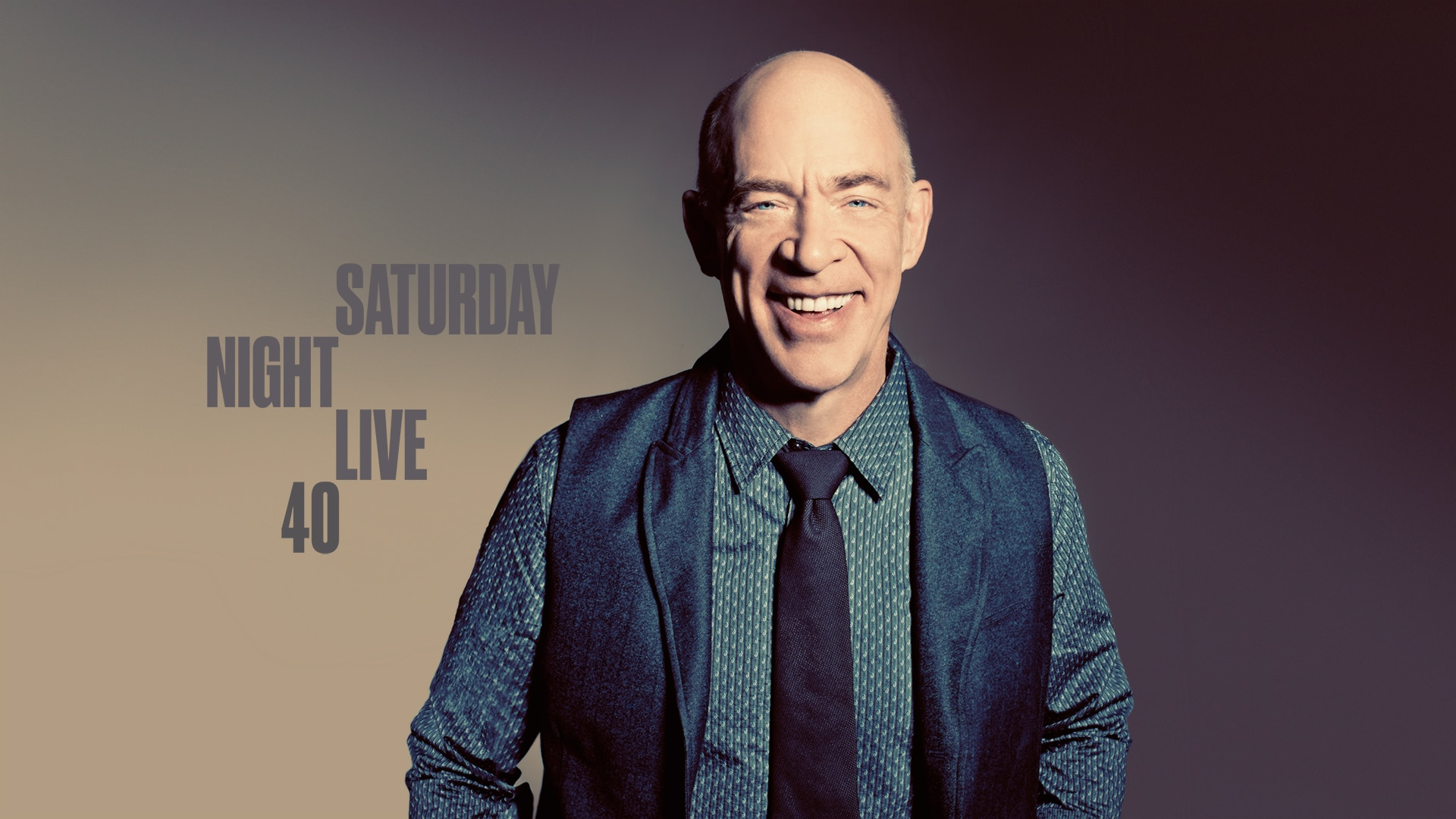 Watch Saturday Night Live Episode Snl 40th Anniversary Special Nbc Com