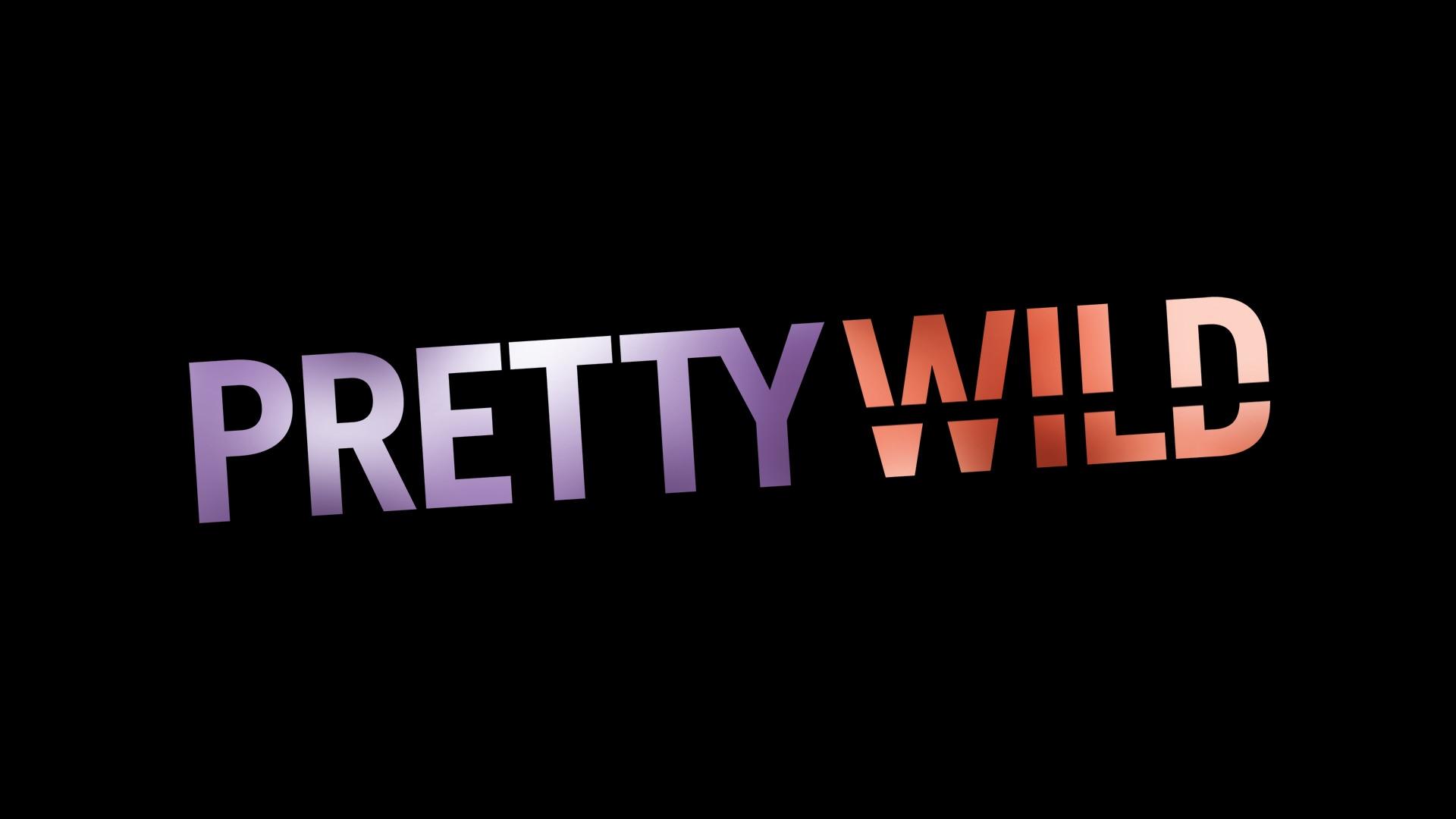 watch pretty wild full episodes online free
