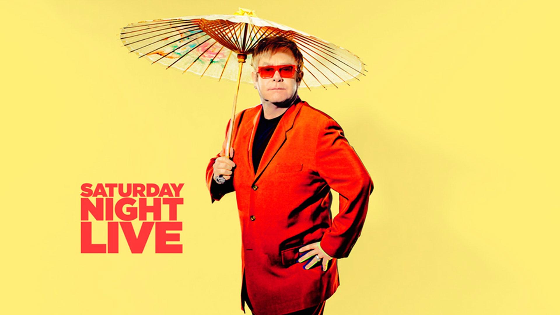 Saturday Night Live Dick In A Box Hilarious Langarmshirt Shirt