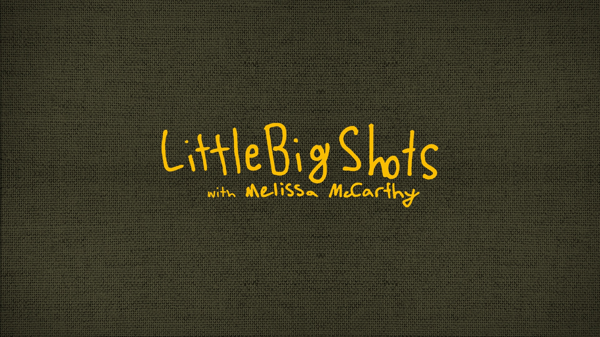 Little Big Shots on FREECABLE TV