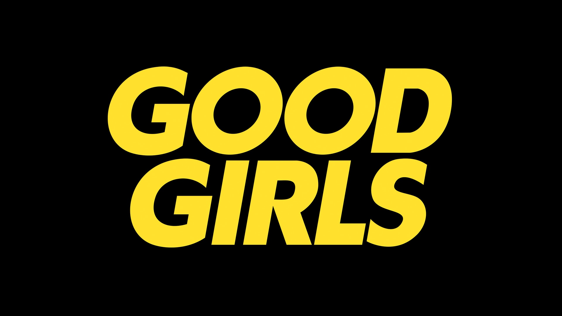 Good Girls on FREECABLE TV
