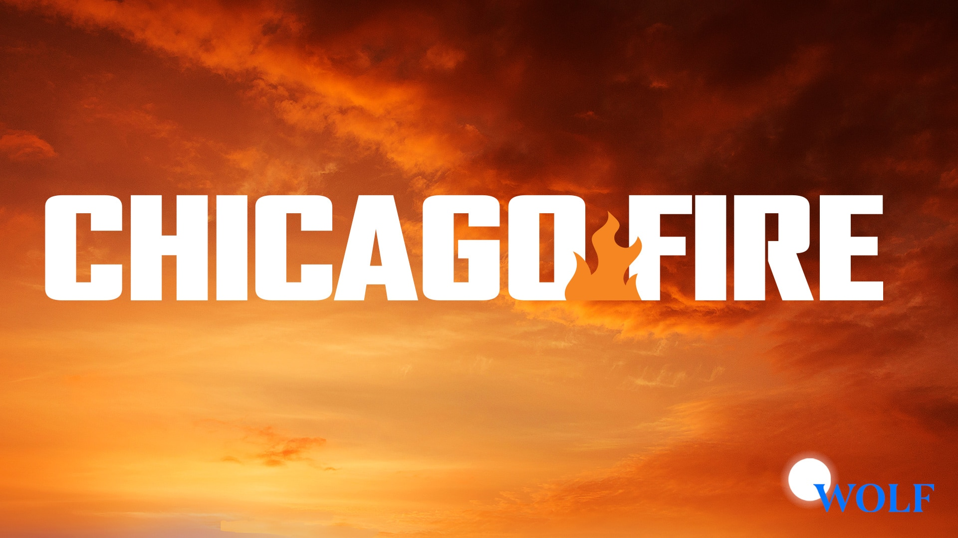 Watch Chicago P D Full Episodes Online Free Freecable Tv