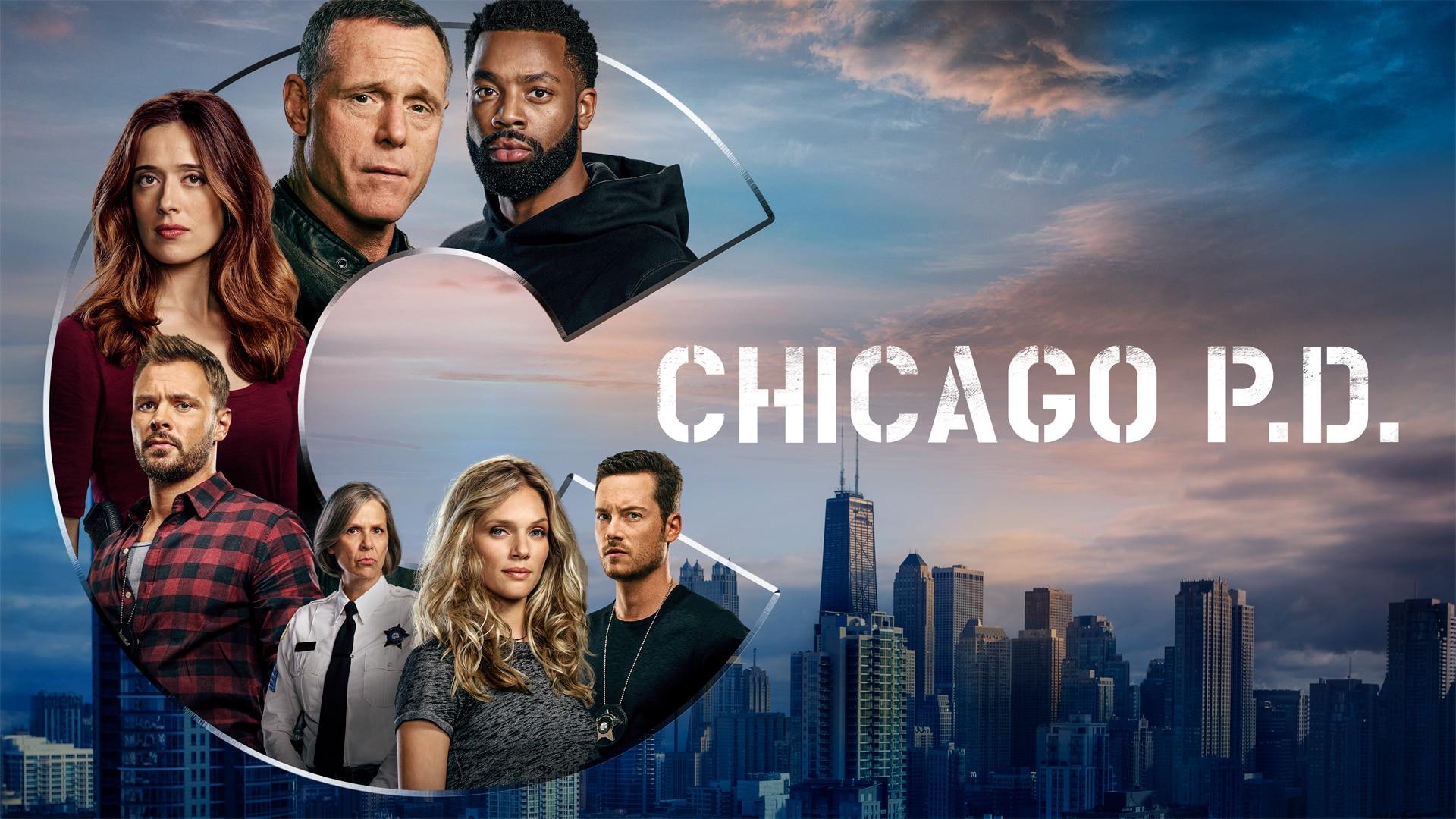 Watch Chicago P D Episodes At Nbc Com