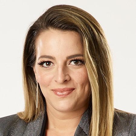 Taryn Papa: The Voice Contestant - NBC.com