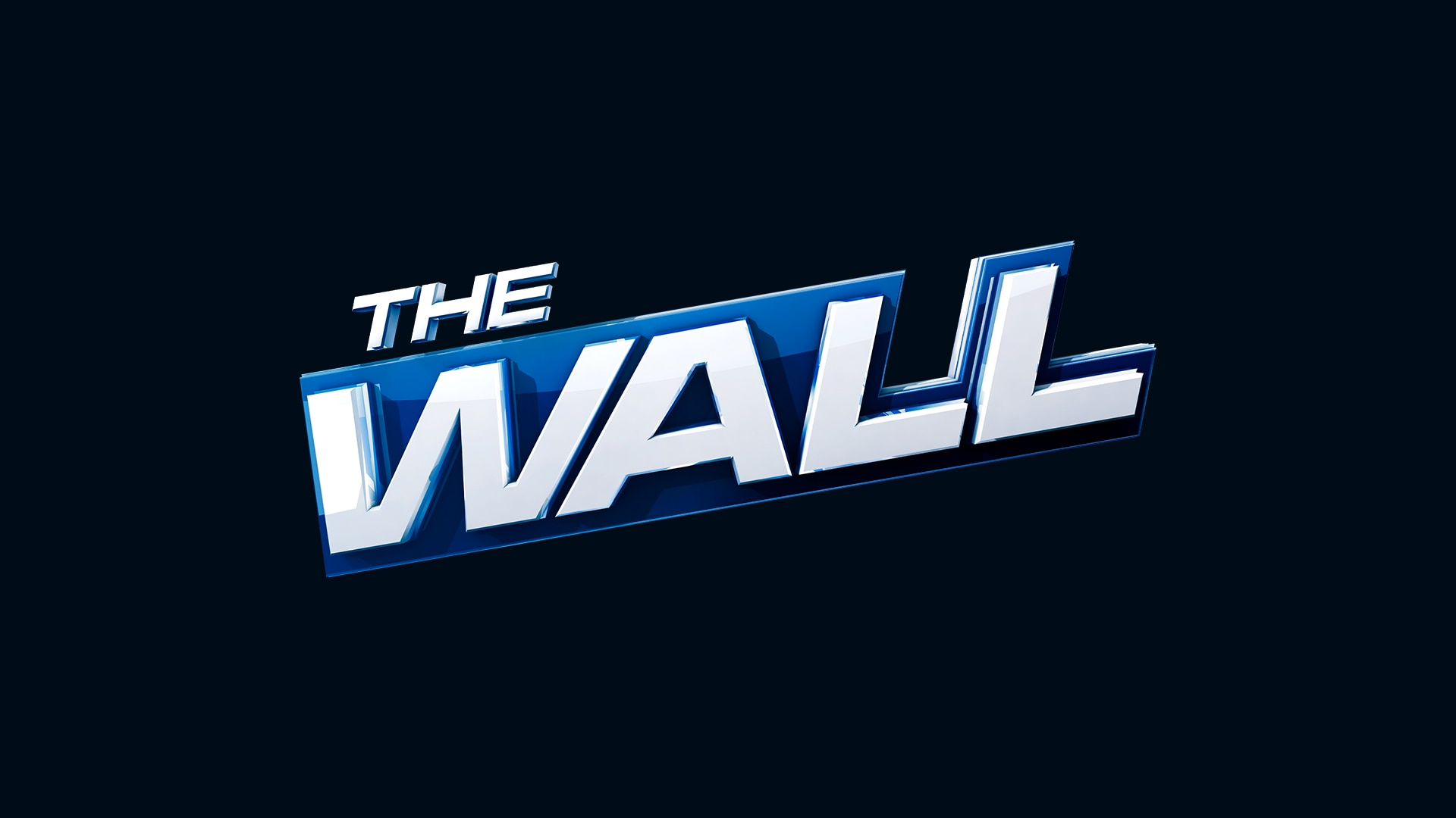 The Wall on FREECABLE TV