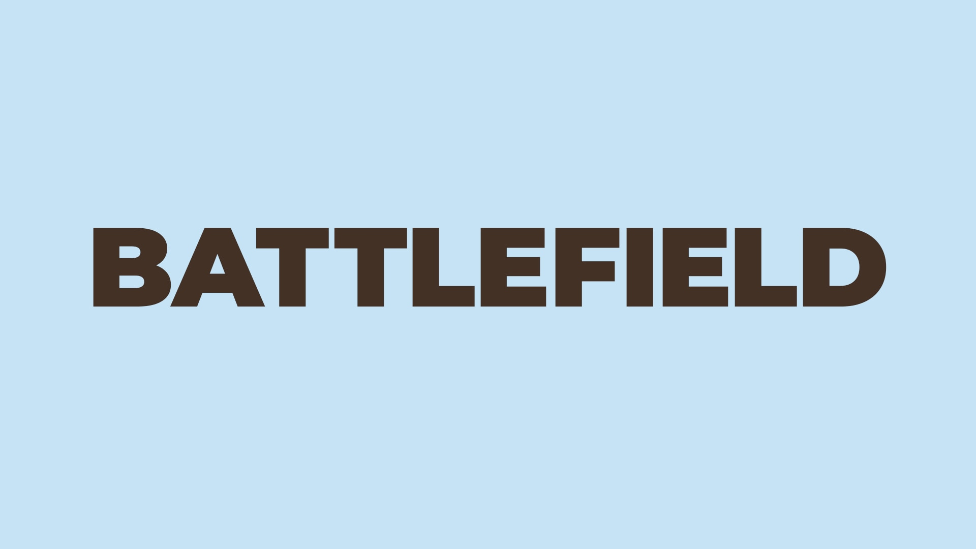 Battlefield on FREECABLE TV
