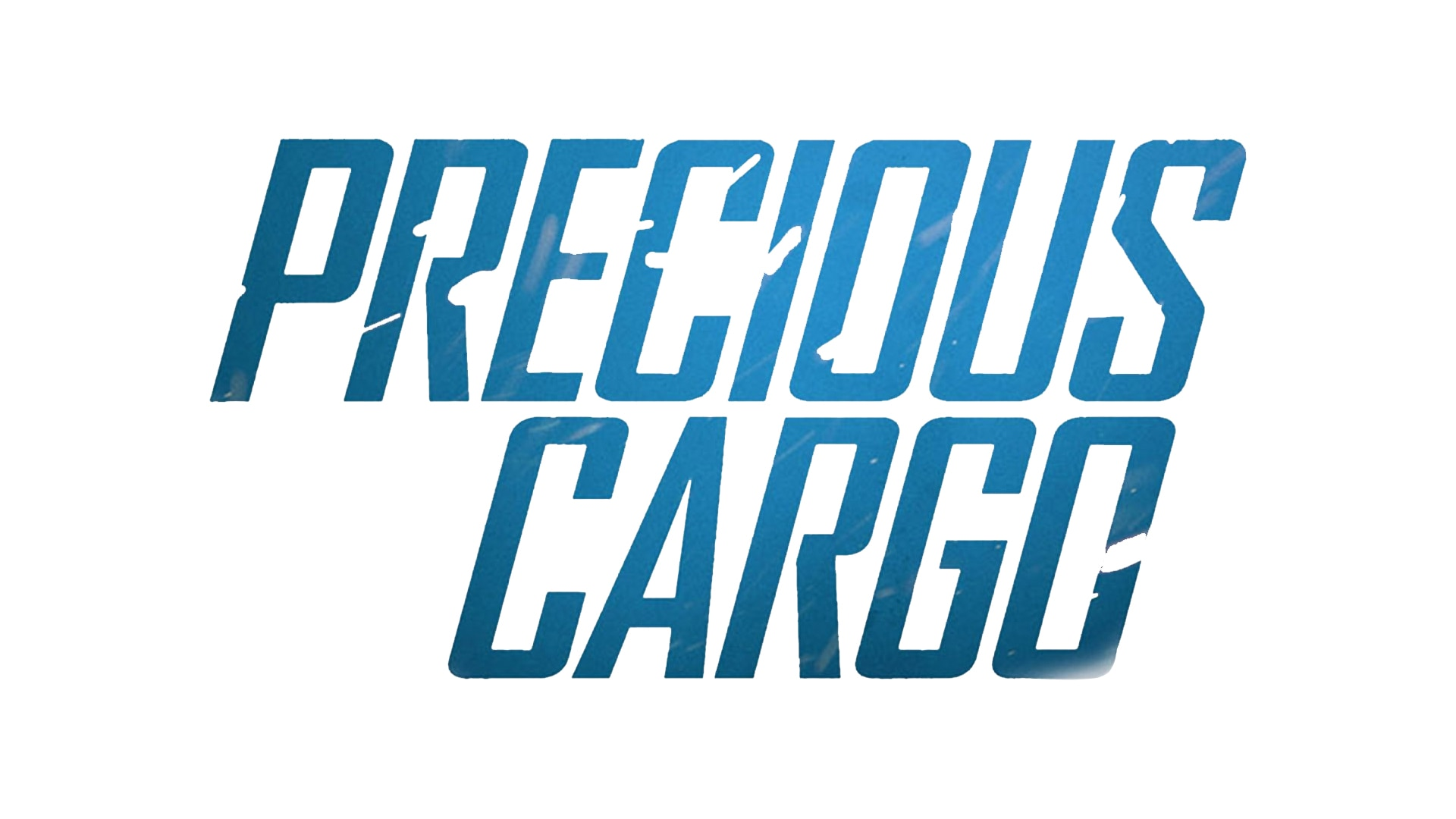 Precious.Cargo