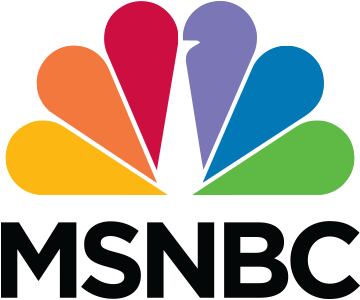 Nbc Tv Network Shows Episodes Schedule