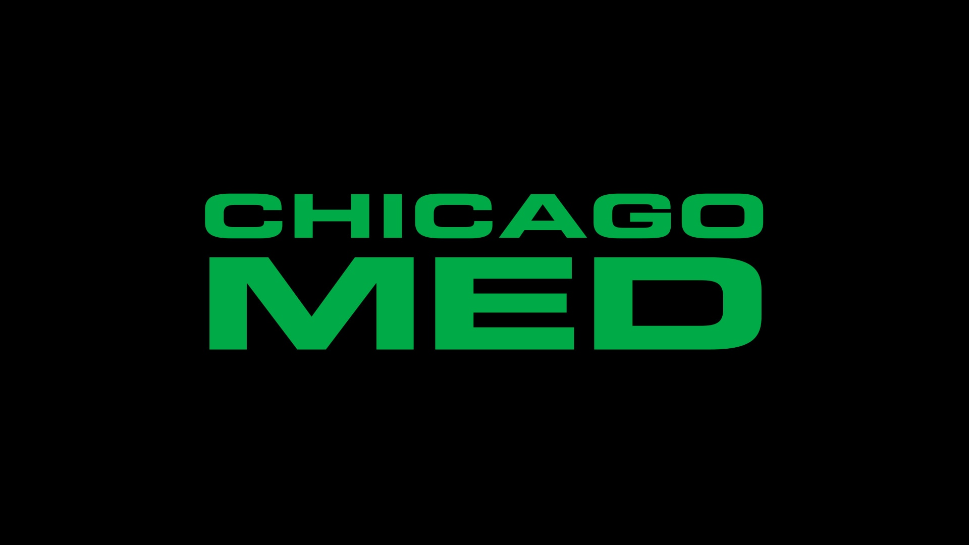 Chicago Med on FREECABLE TV