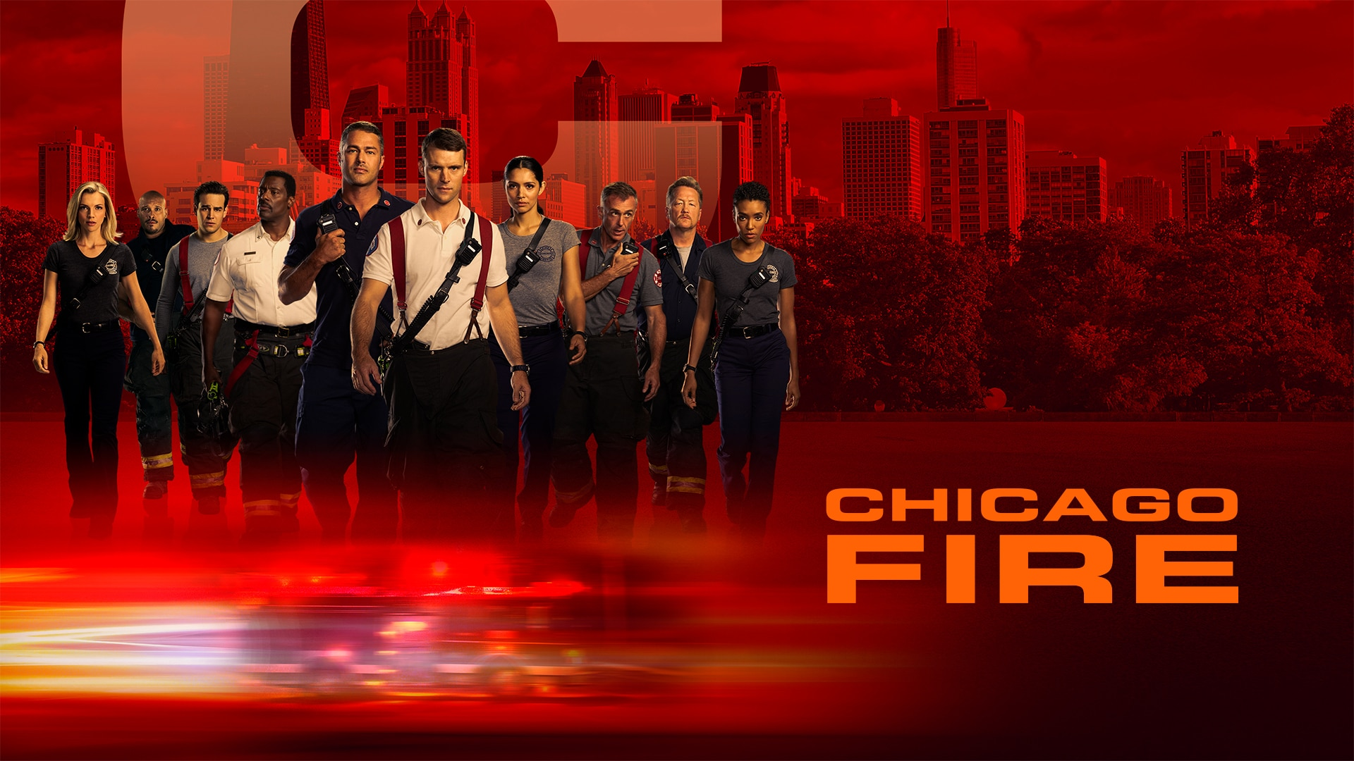 watch chicago fire season 6 online free