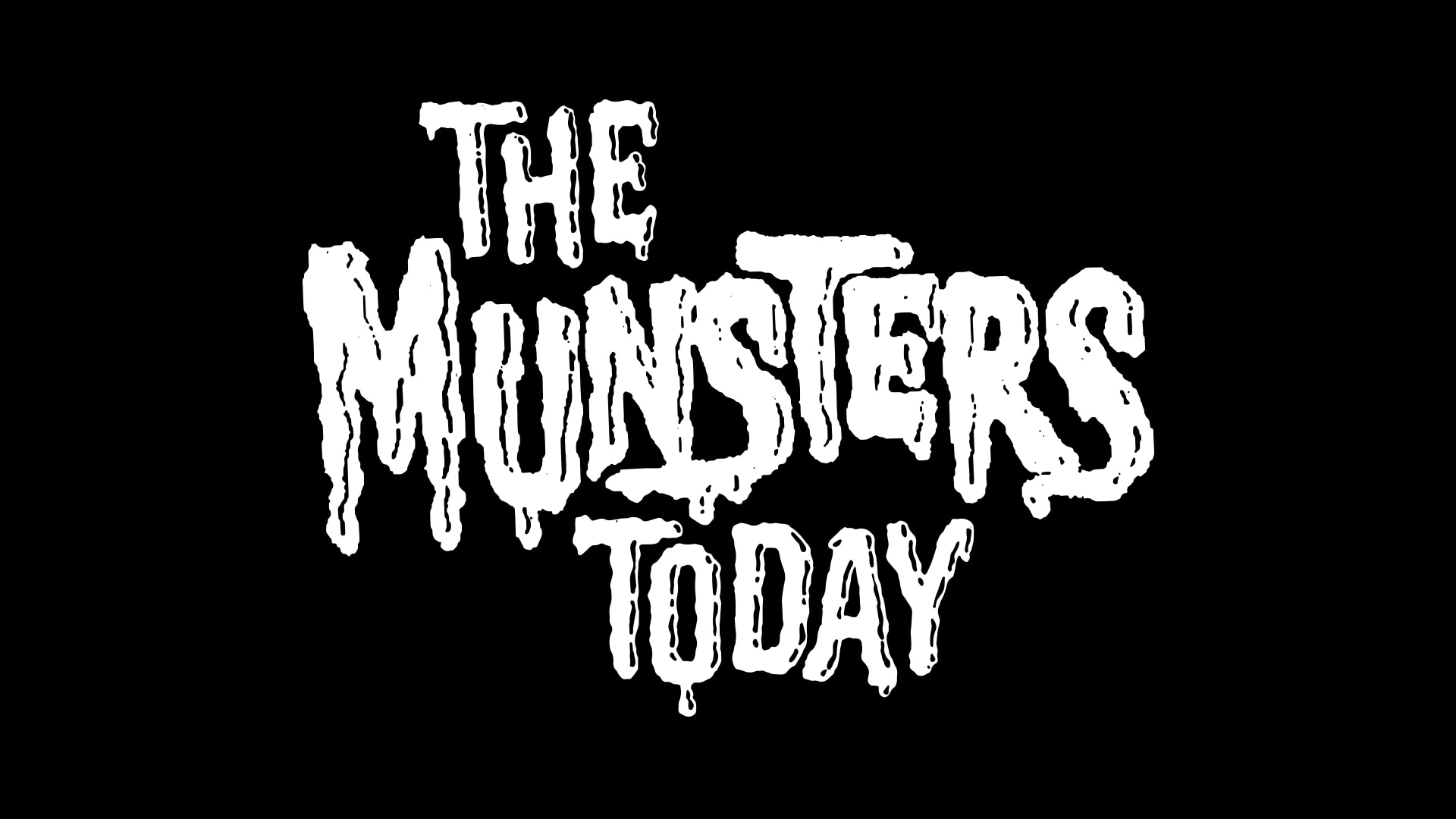 The Munsters Today on FREECABLE TV