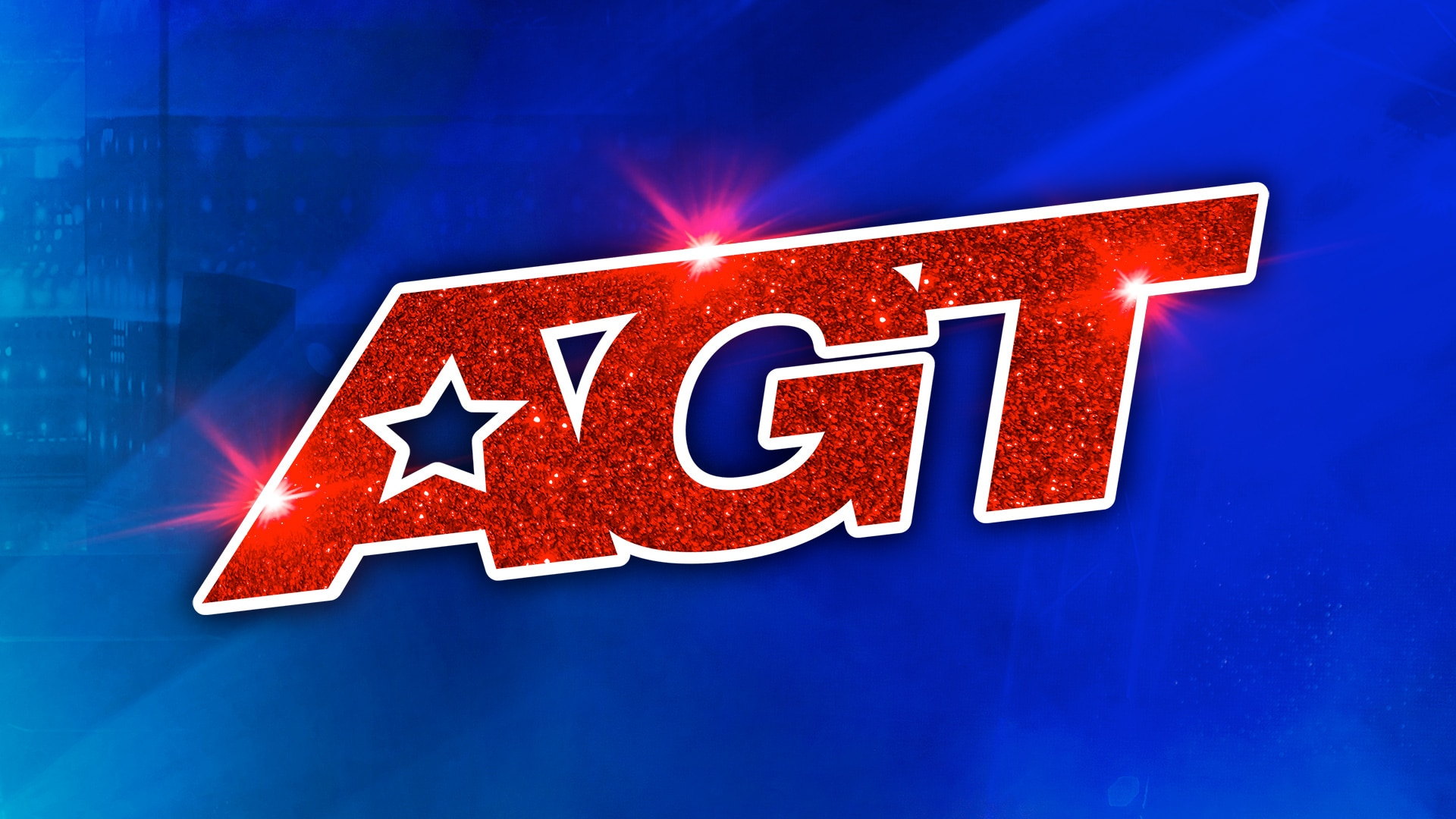 America's Got Talent on FREECABLE TV