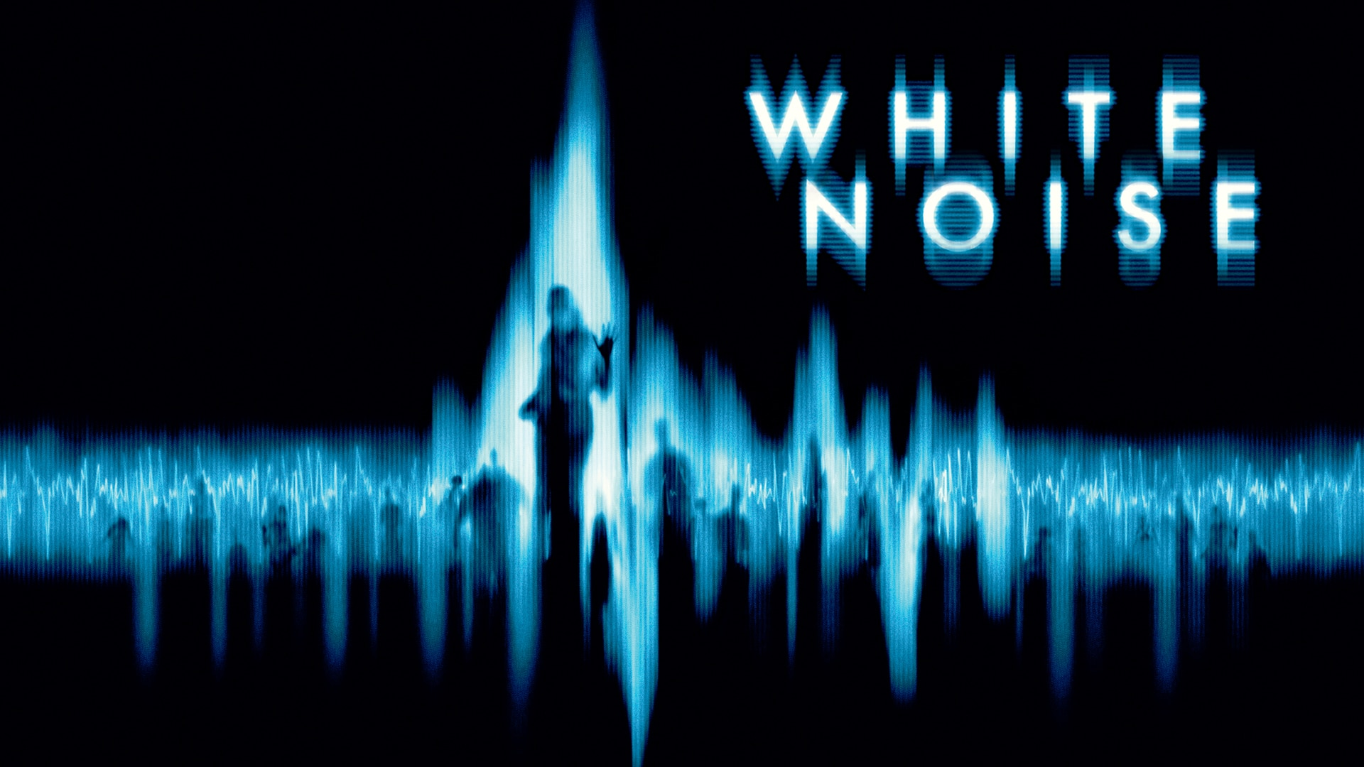 White Noise on FREECABLE TV