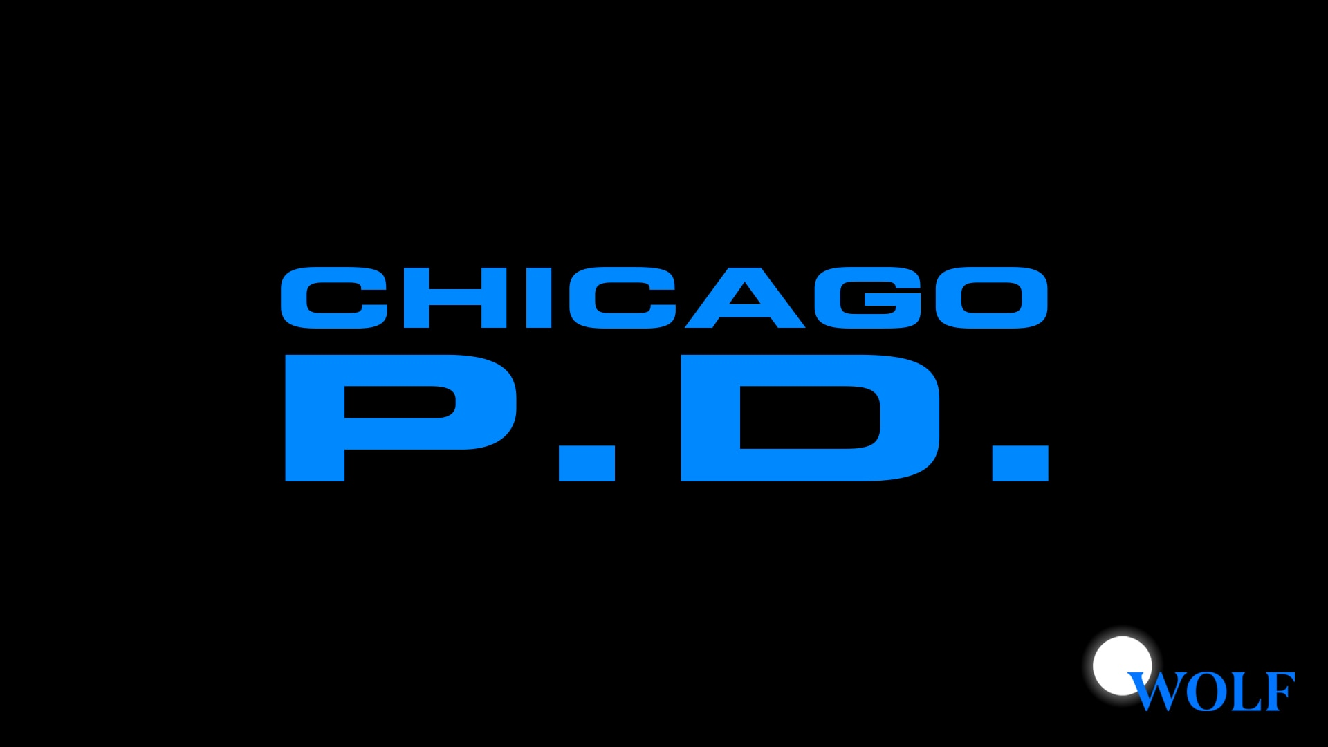 Chicago P.D. on FREECABLE TV