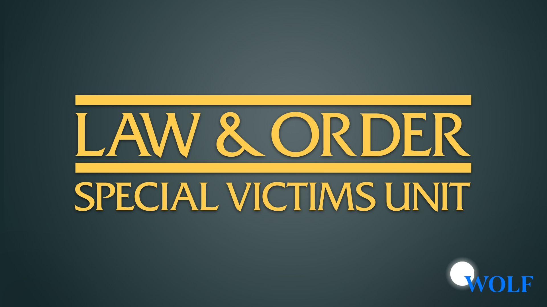 Law & Order: Special Victims Unit on FREECABLE TV