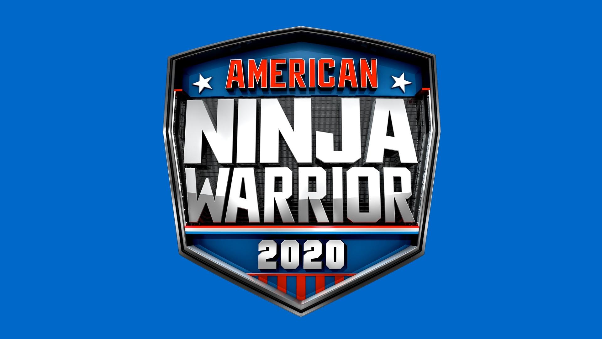 American Ninja Warrior on FREECABLE TV