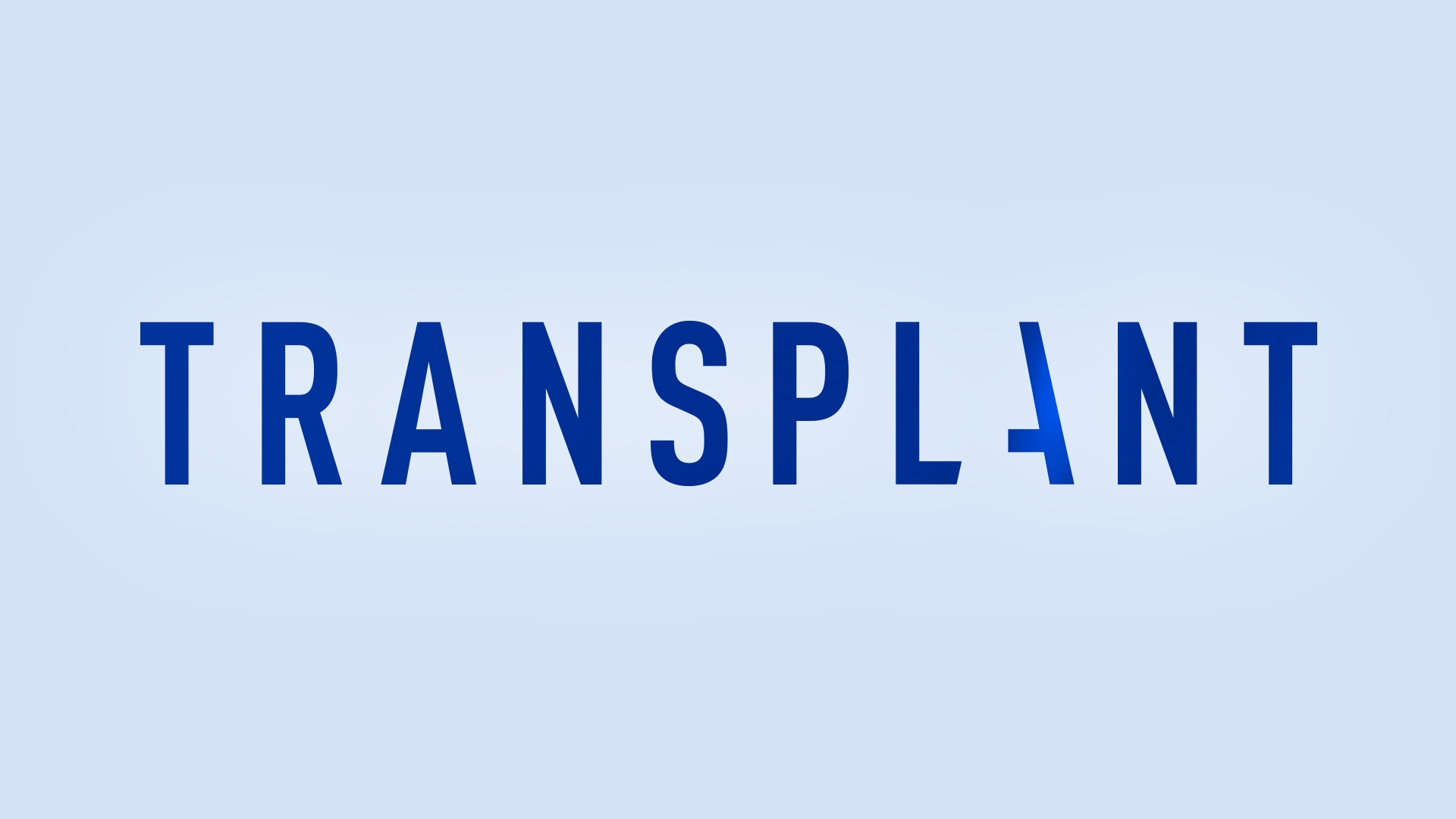 Transplant on FREECABLE TV