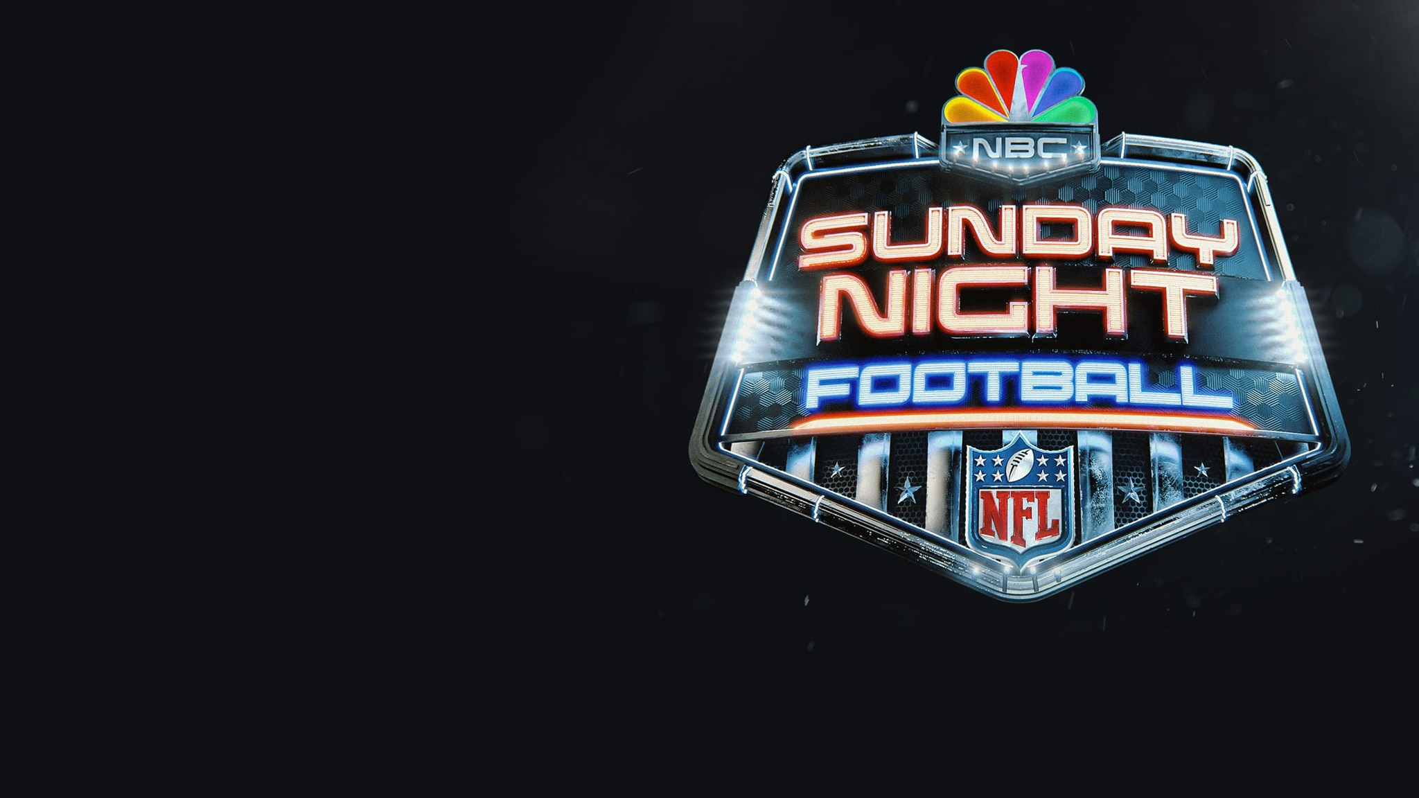 Nbc Sunday Night Football Nbc Com
