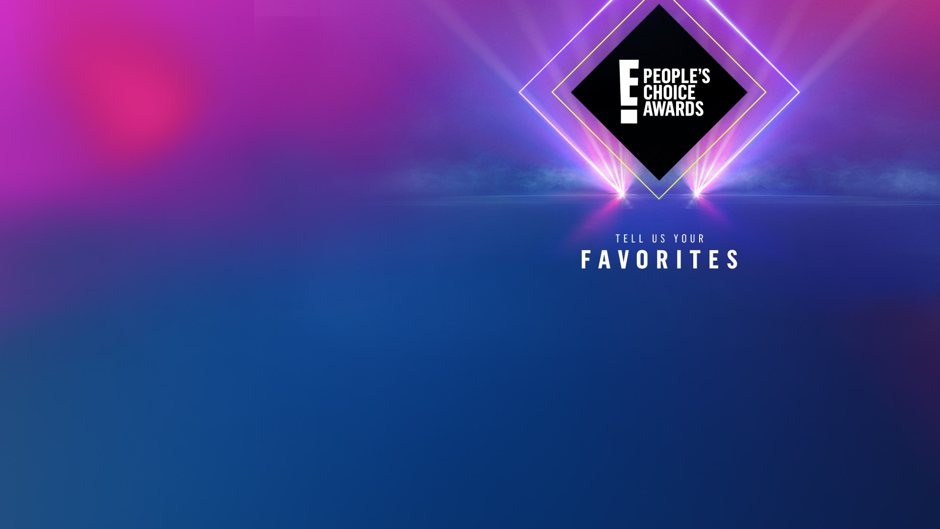 Nbc Tv Network Shows Episodes Schedule
