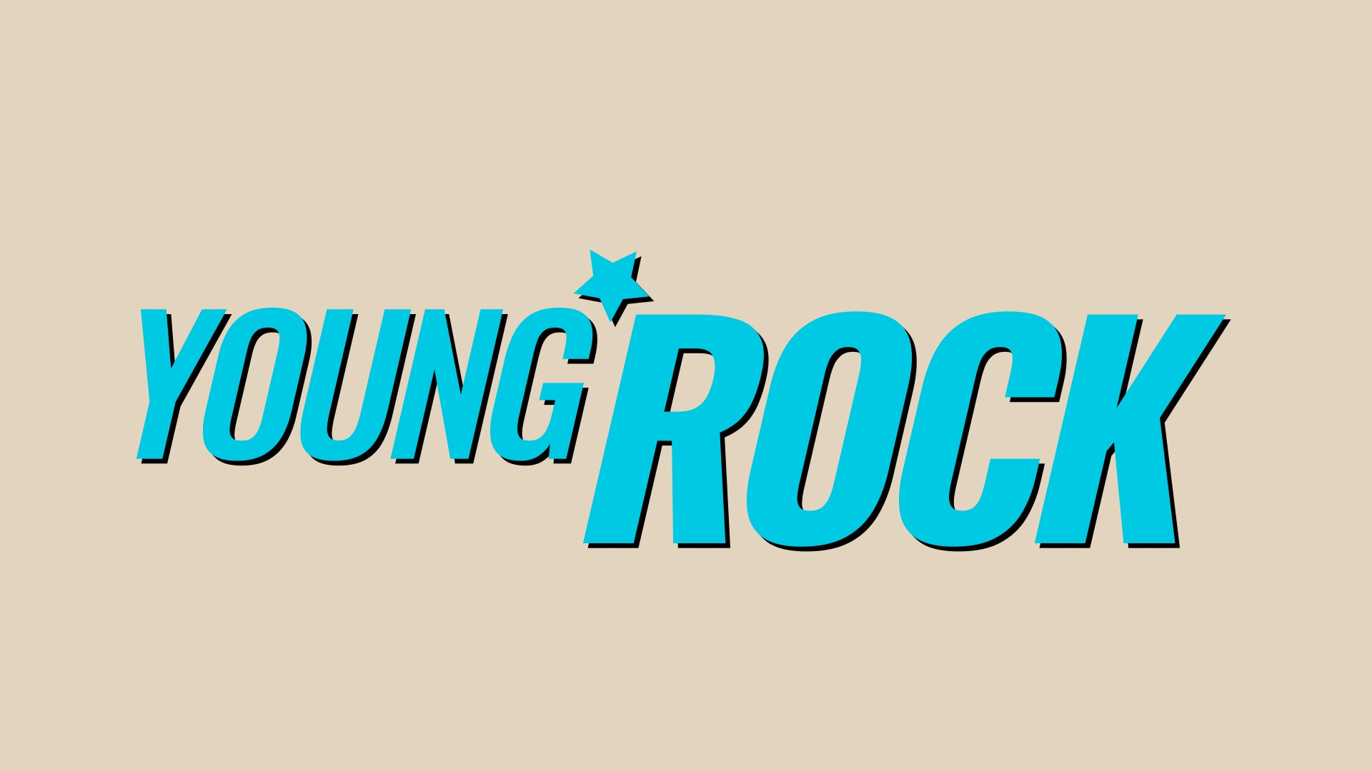 Young Rock on FREECABLE TV