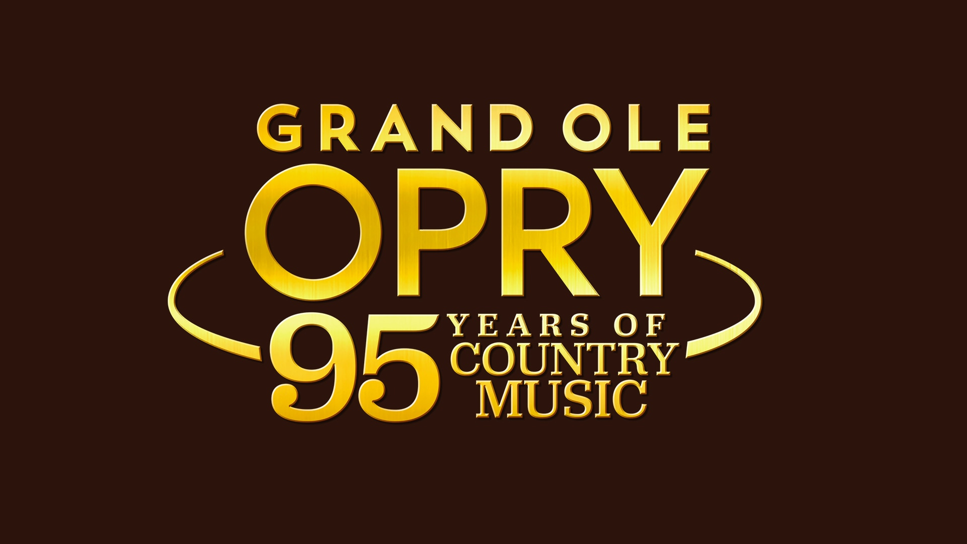 GrandOleOpry95-Logo-1920x1080.jpg