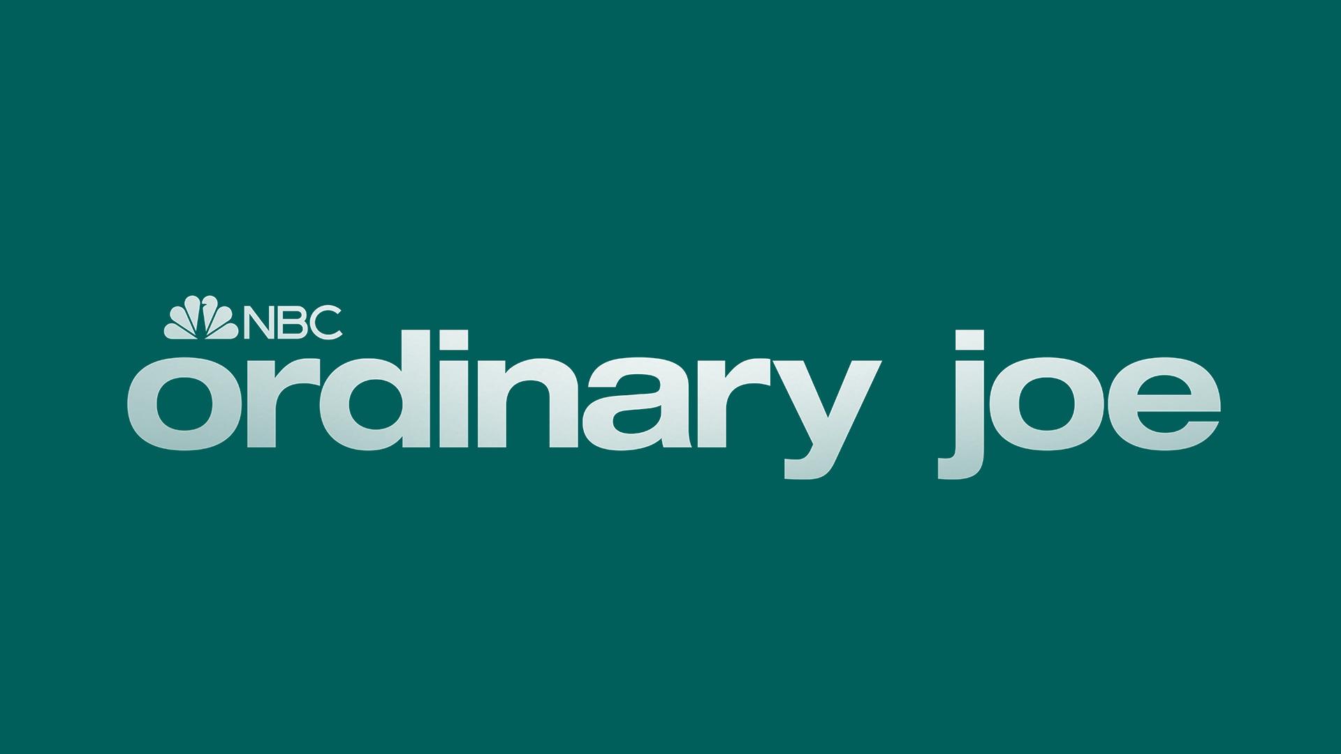 Ordinary Joe on FREECABLE TV