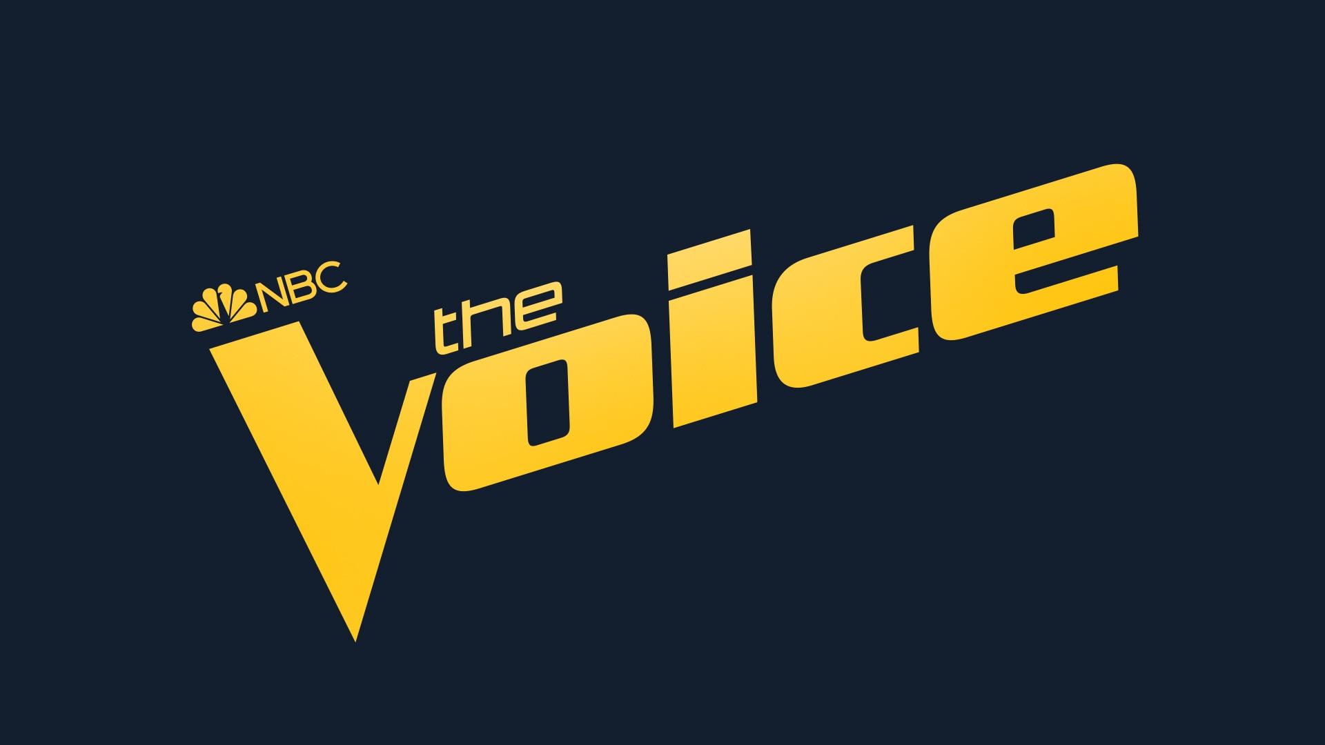 The Voice - NBC.com