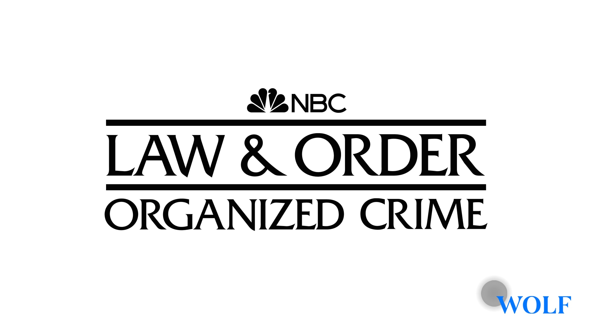 Law & Order: Organized Crime on FREECABLE TV