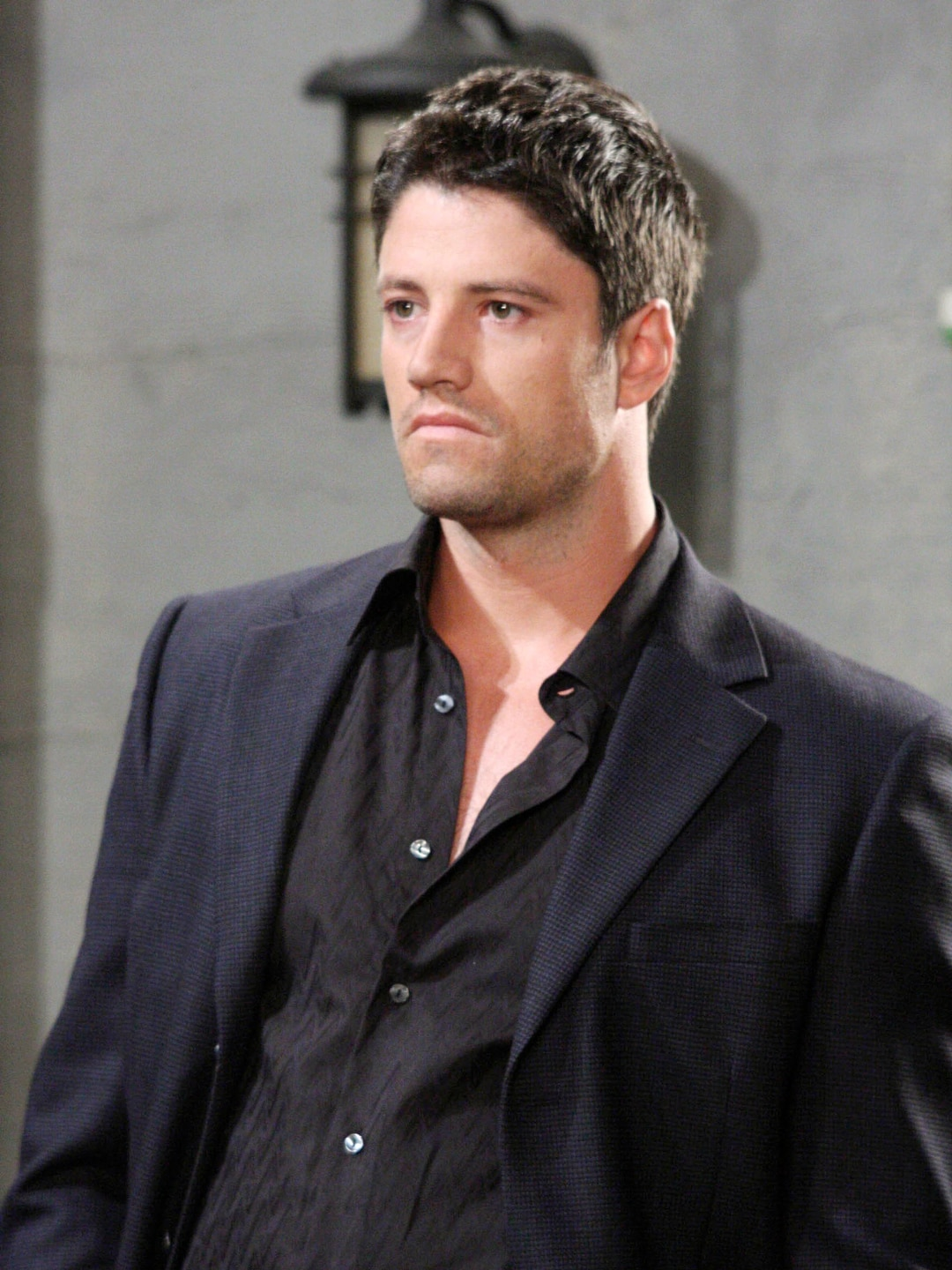 EJ Dimera   MyHourglass: Days of Our Lives Fan Forum