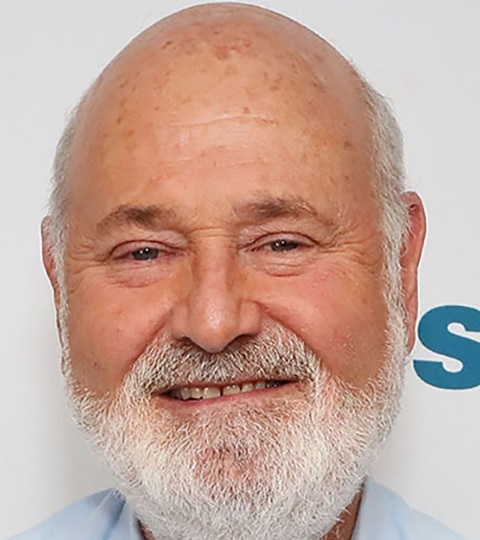 rob reiner on the tonight show starring jimmy fallon