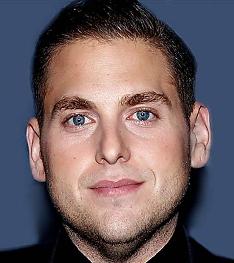 jonah hill - photo #10